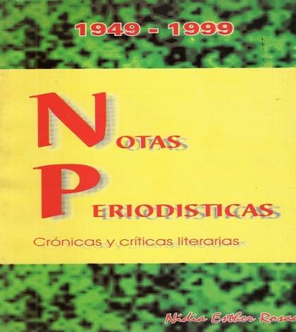 Periodisticas_portada