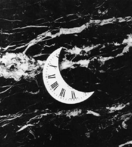 Tiempo_1