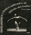 ApuntesBallet_portada