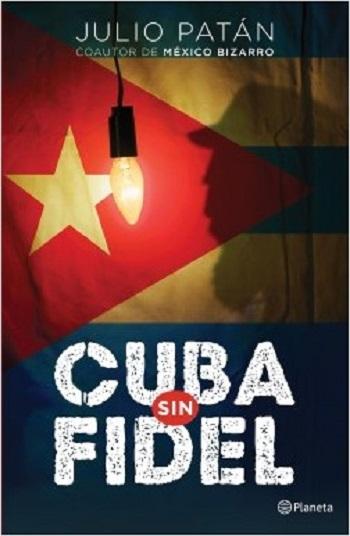 CubaSinFidel_3