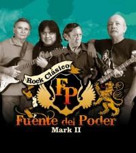 PODER-PORTADA