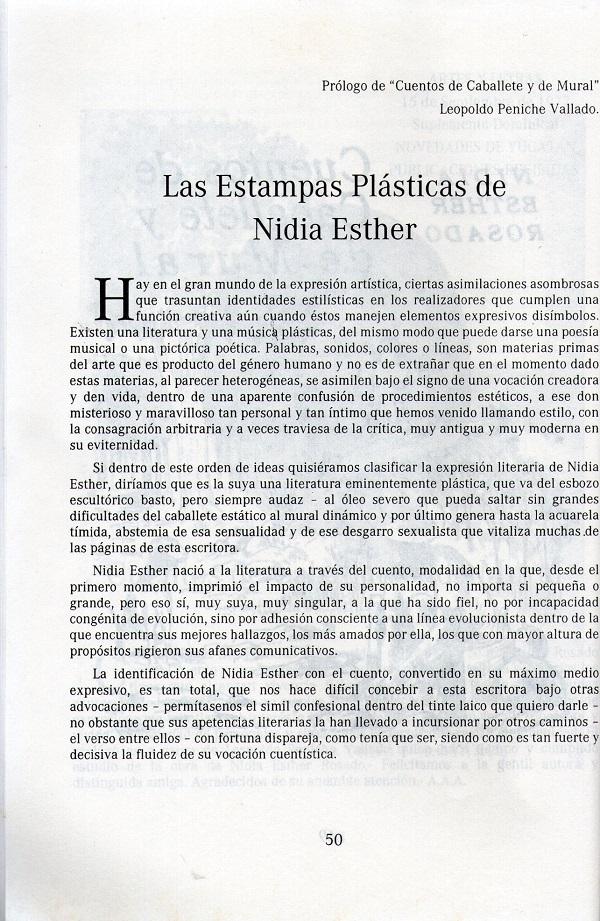 PeriodisticasIV_1