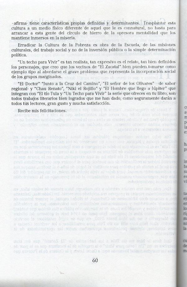 PeriodisticasIV_11