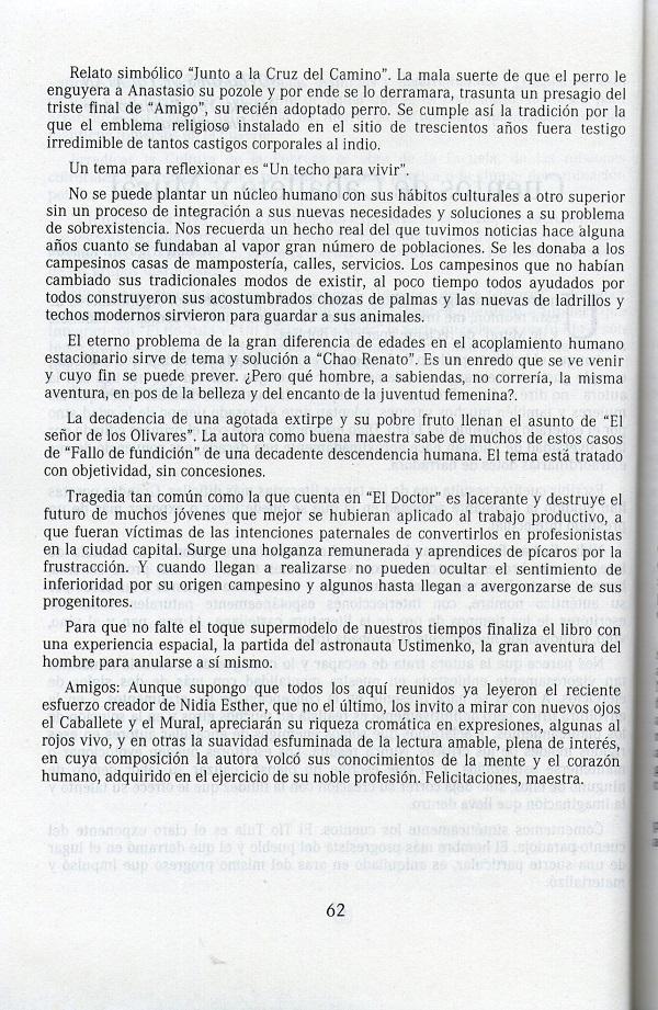 PeriodisticasIV_13