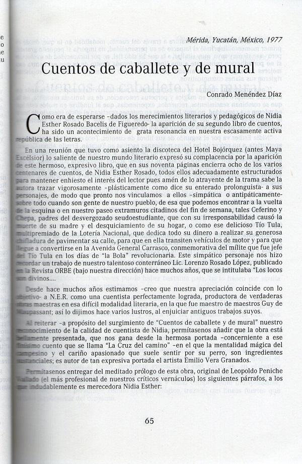 PeriodisticasIV_16