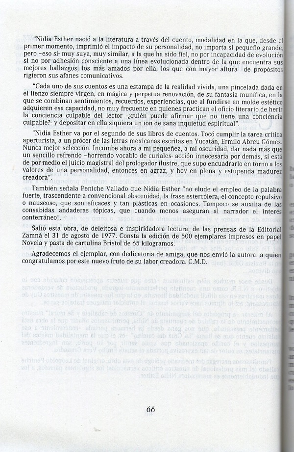 PeriodisticasIV_17