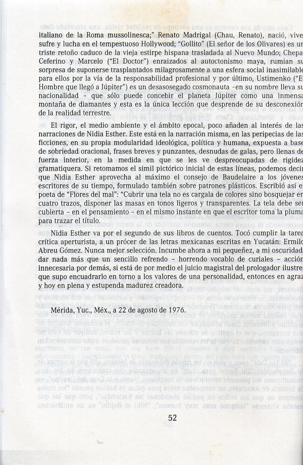 PeriodisticasIV_3