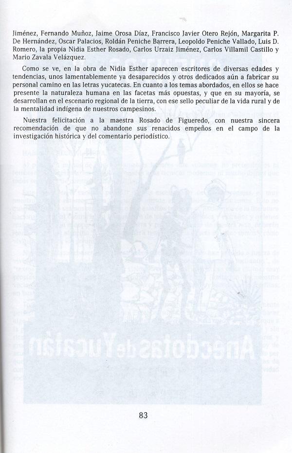 PeriodisticasVI_10