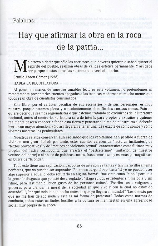 PeriodisticasVI_12