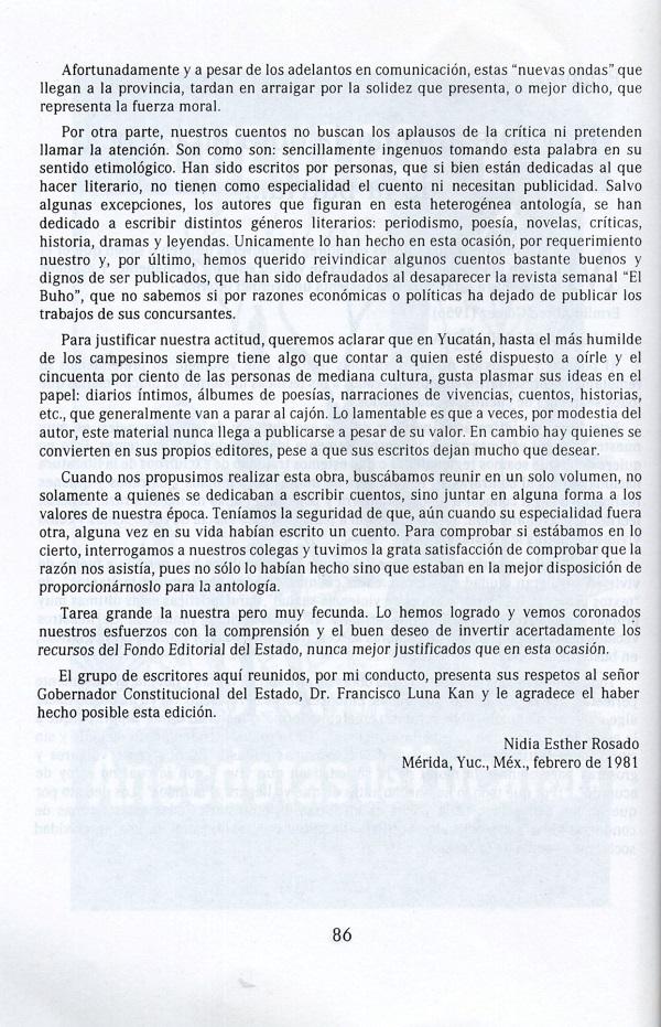 PeriodisticasVI_13