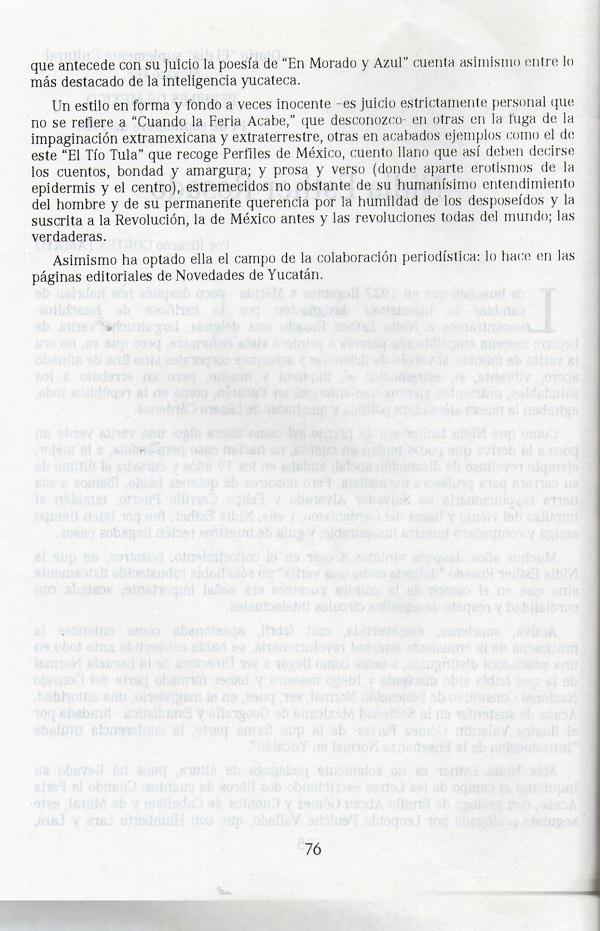 PeriodisticasVI_3