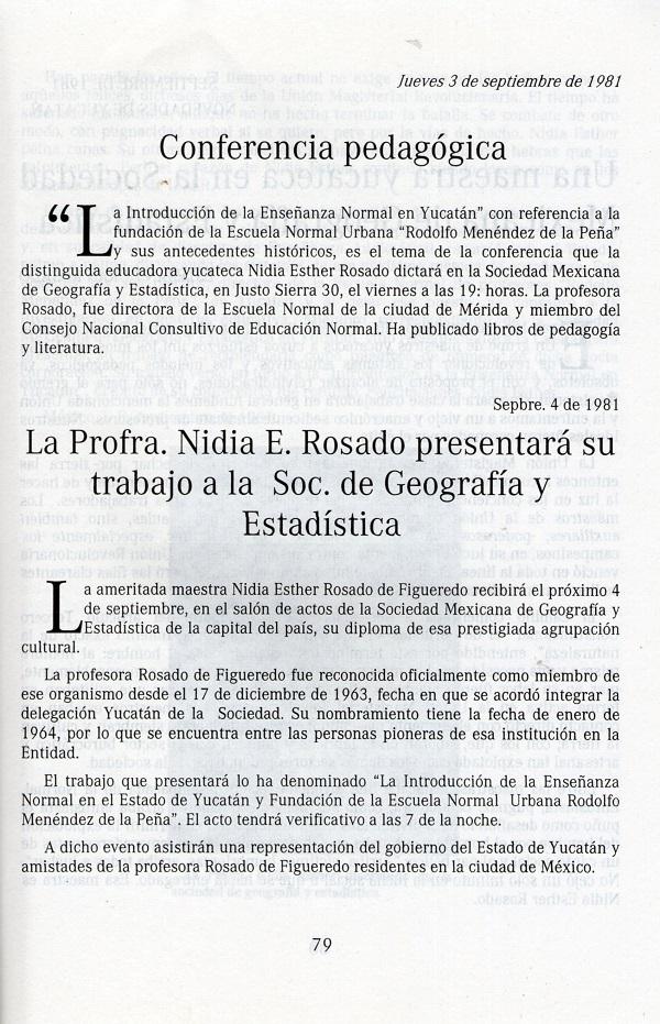 PeriodisticasVI_6