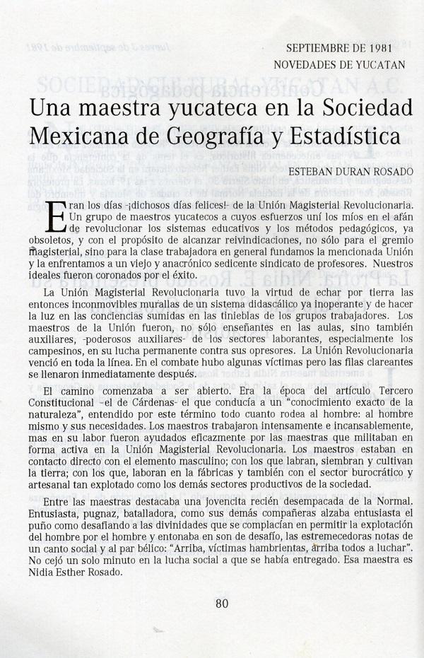 PeriodisticasVI_7