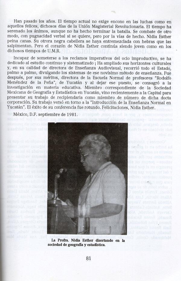 PeriodisticasVI_8