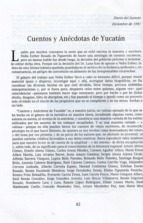 PeriodisticasVI_9
