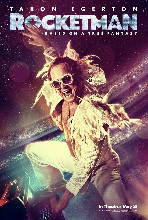 Rocketman-Dexter Fletcher_1