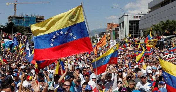 Venezuela2019_1