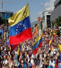 Venezuela2019_portada