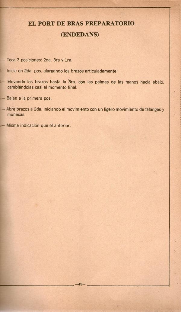 ApuntesBalletIII_12