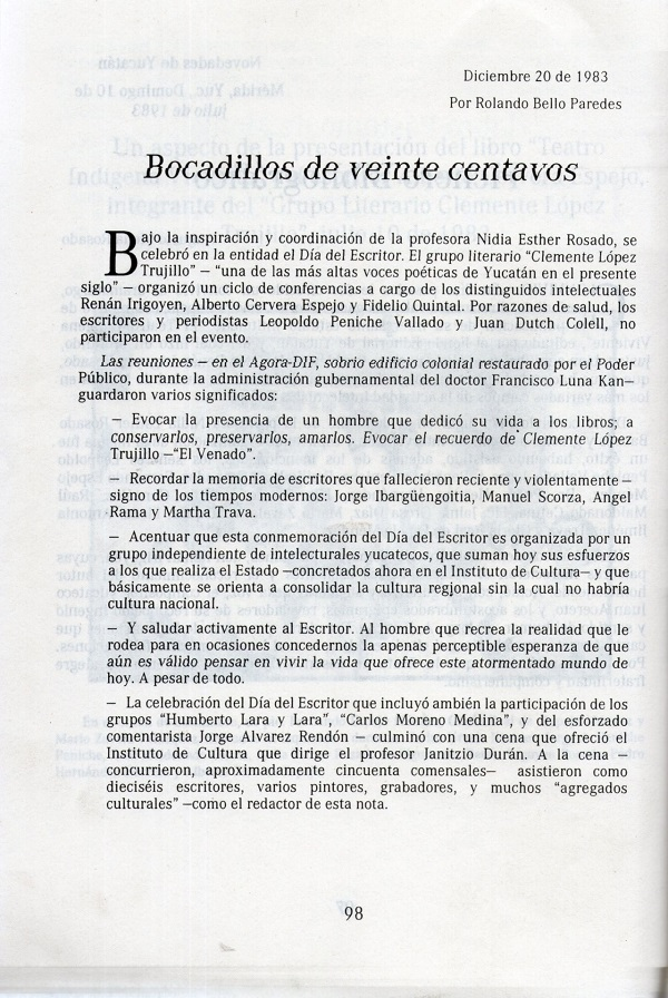 PeriodisticasVIII_2