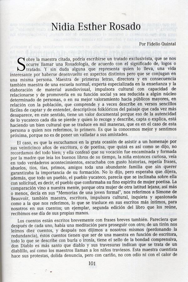 PeriodisticasVIII_5