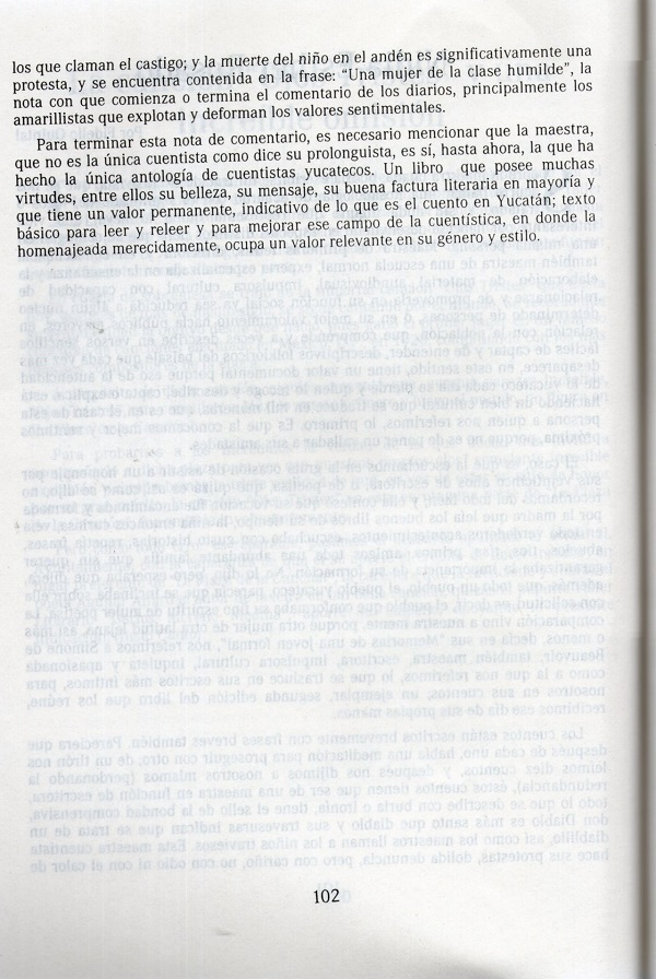 PeriodisticasVIII_6