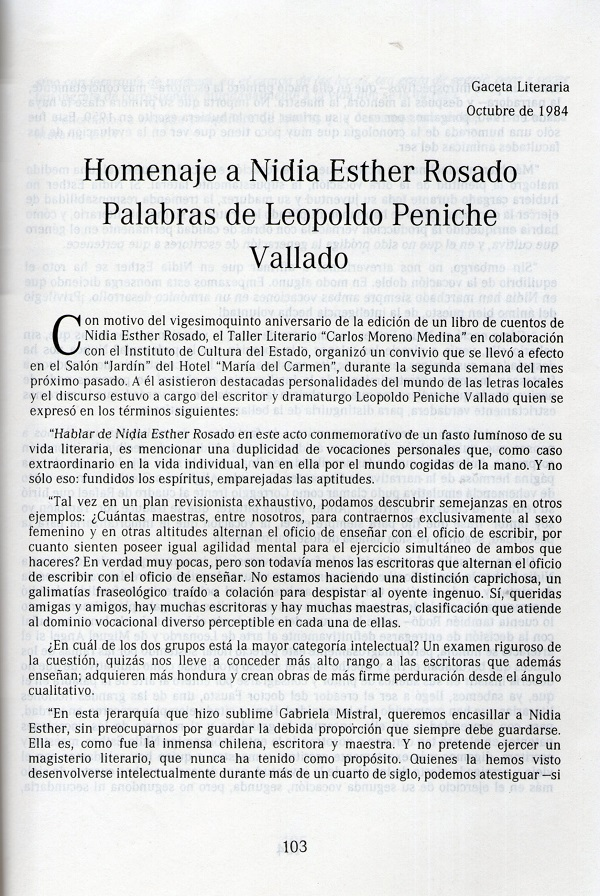 PeriodisticasVIII_7