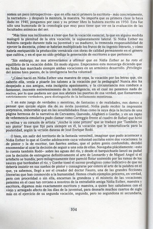 PeriodisticasVIII_8