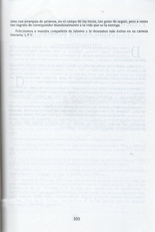 PeriodisticasVIII_9